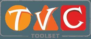tvctoolset-300x128