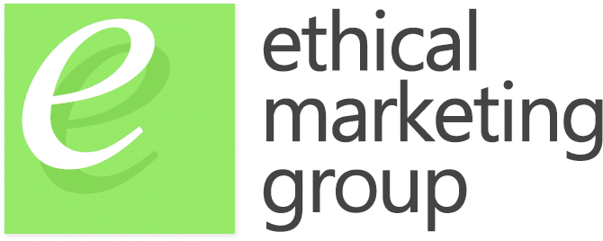 Ethical Marketing Group