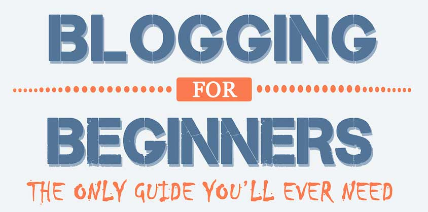 The Top 3 Mistakes Beginner Bloggers Must Avoid (Infographic)
