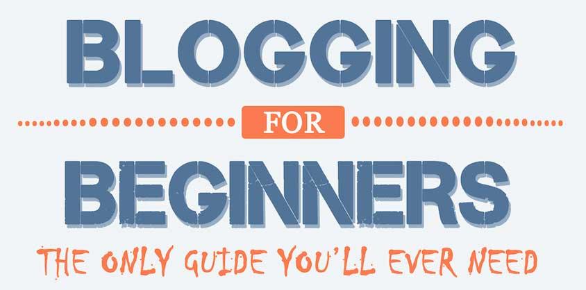 blogfeaturedimage