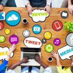 Is Social Media Losing It's Way?