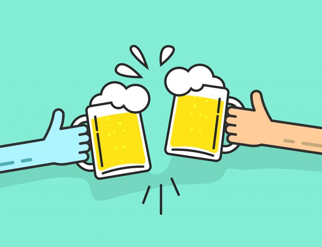 hands-beer-vector-2
