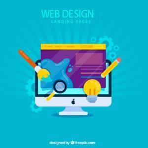 Effective Marketing Tactics For Your Website